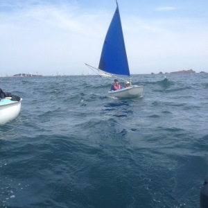 les 2 Access en navigation